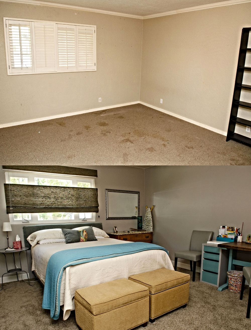 B4 & After Berkeley6.jpg