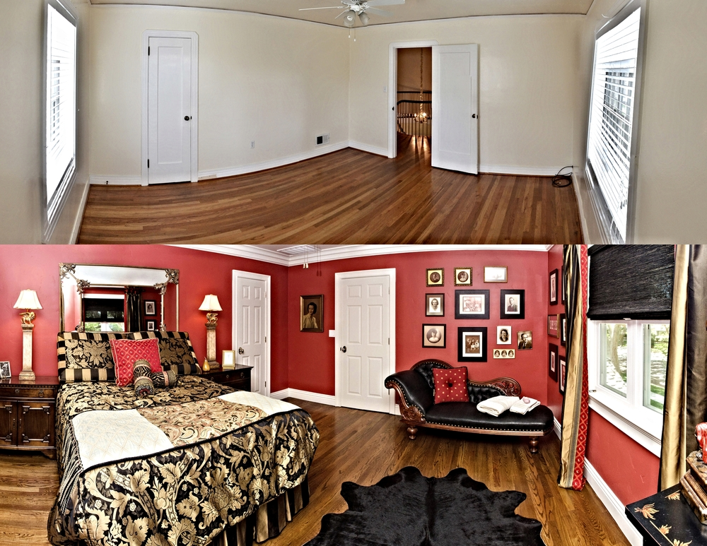 B4&After GuestBedroom.jpg
