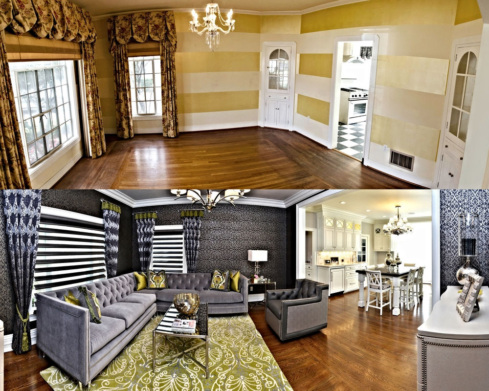 B4&After Living Room.jpg