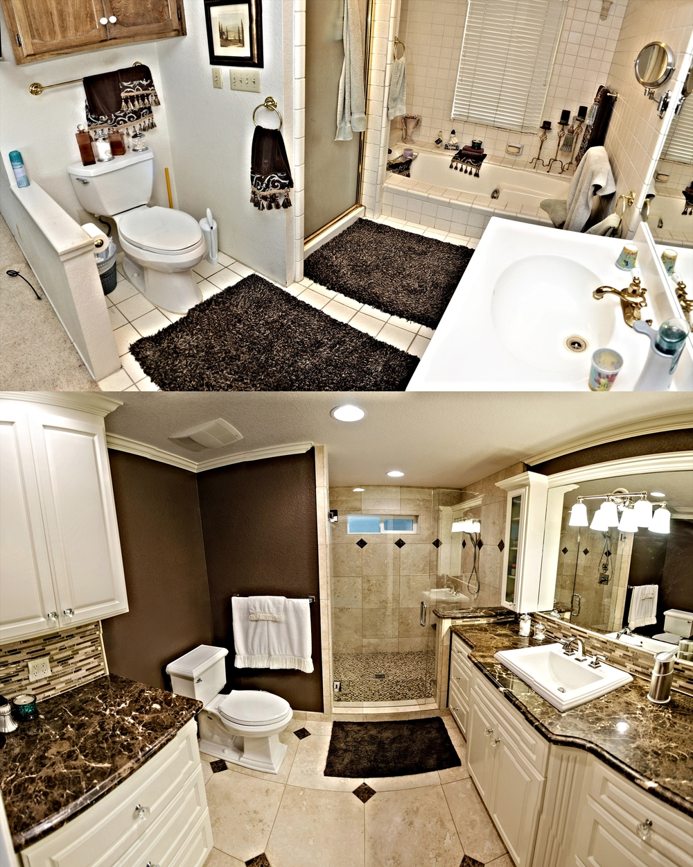 Before and After Bathroom2.jpg