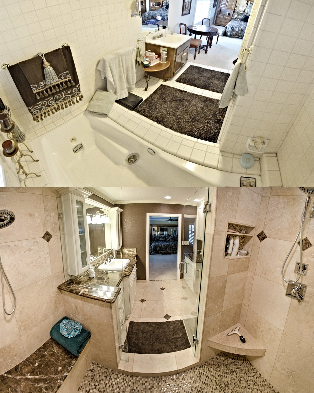 Before and After Bathroom3.jpg