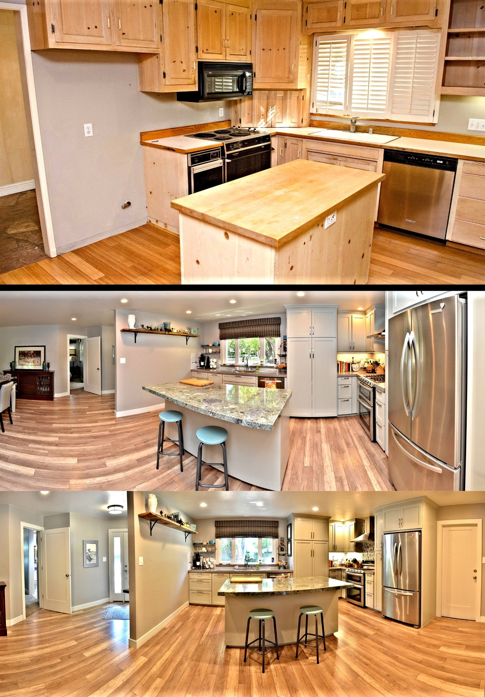 Berkeley_KitchenPortfolio4.jpg