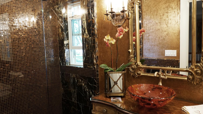 About JAUREGUYS - Bathroom remodel turlock ca