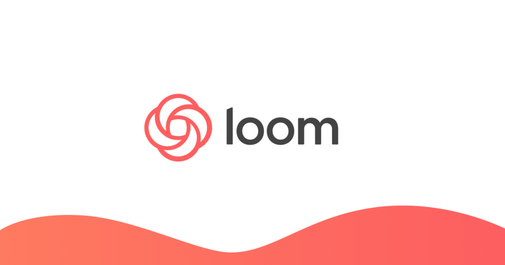 loom-banner.png