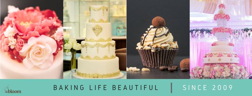 Baking life beautiful.png