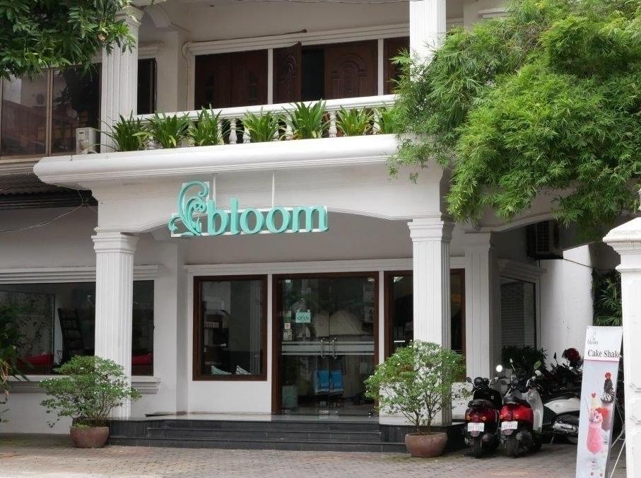 Bloom Phnom Penh.JPG