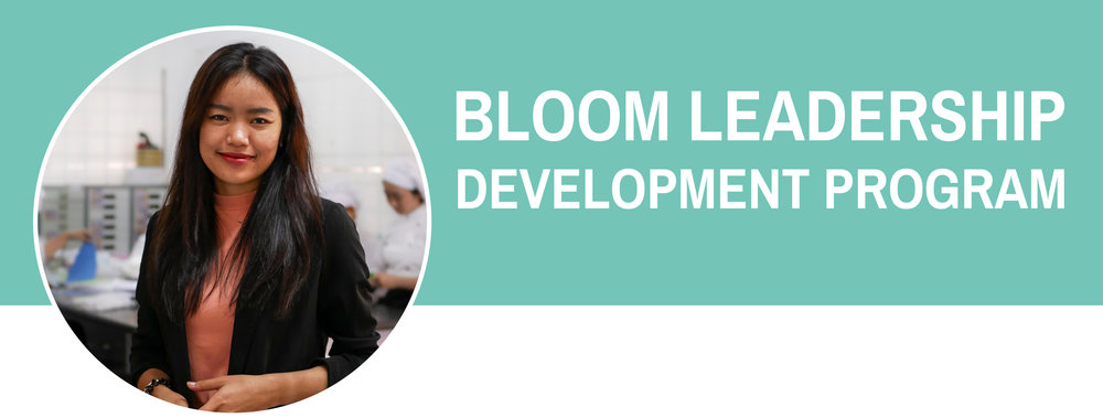 Bloom leadership development program banner.jpg