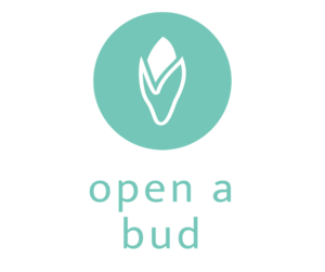 open a bud.png