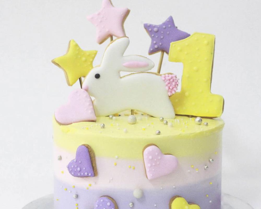 Basic cake decorating techniques_ED.jpg