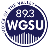 WGSU-SUNY serves Geneseo, NY and the Finger Lakes region.