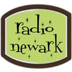 WIZU / Newark is an innovative listener-supported community radio station whose format is 100% science and technology information and perspectives.