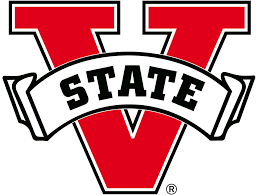 WVVS / Valdosta serves the Valdosta State University community.