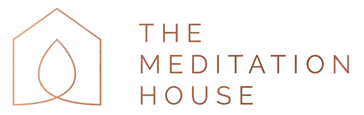 The Meditation House