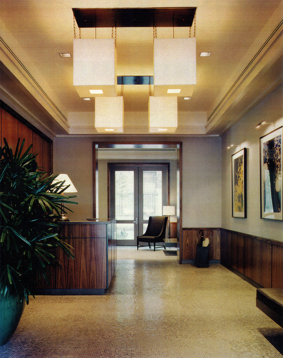 1.-ATI---124-Hudson-Side-Entrance-Lobby-_WEB.jpg