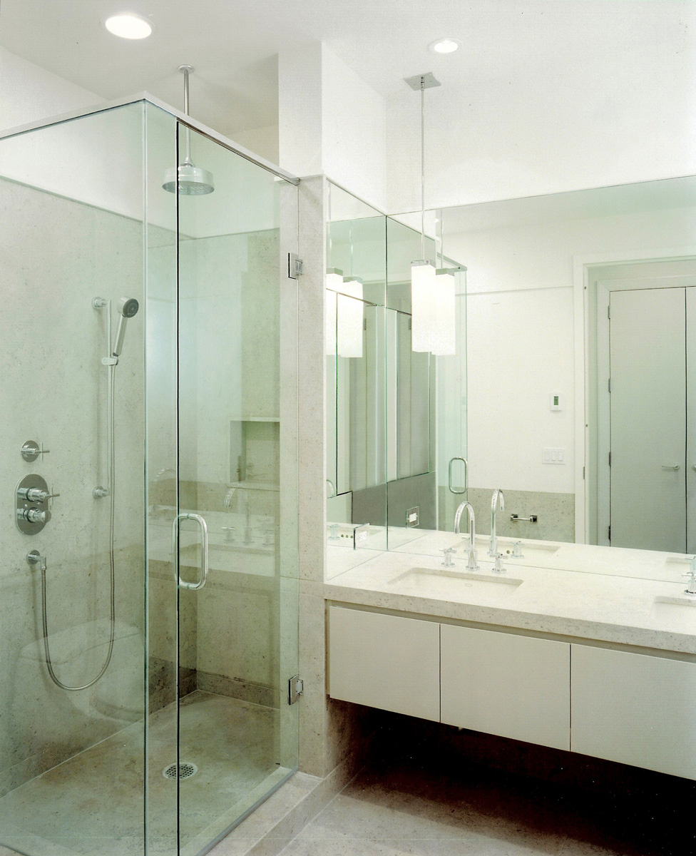 6.-ATI---124-Hudson-Bathroom_Shower_WEB.jpg