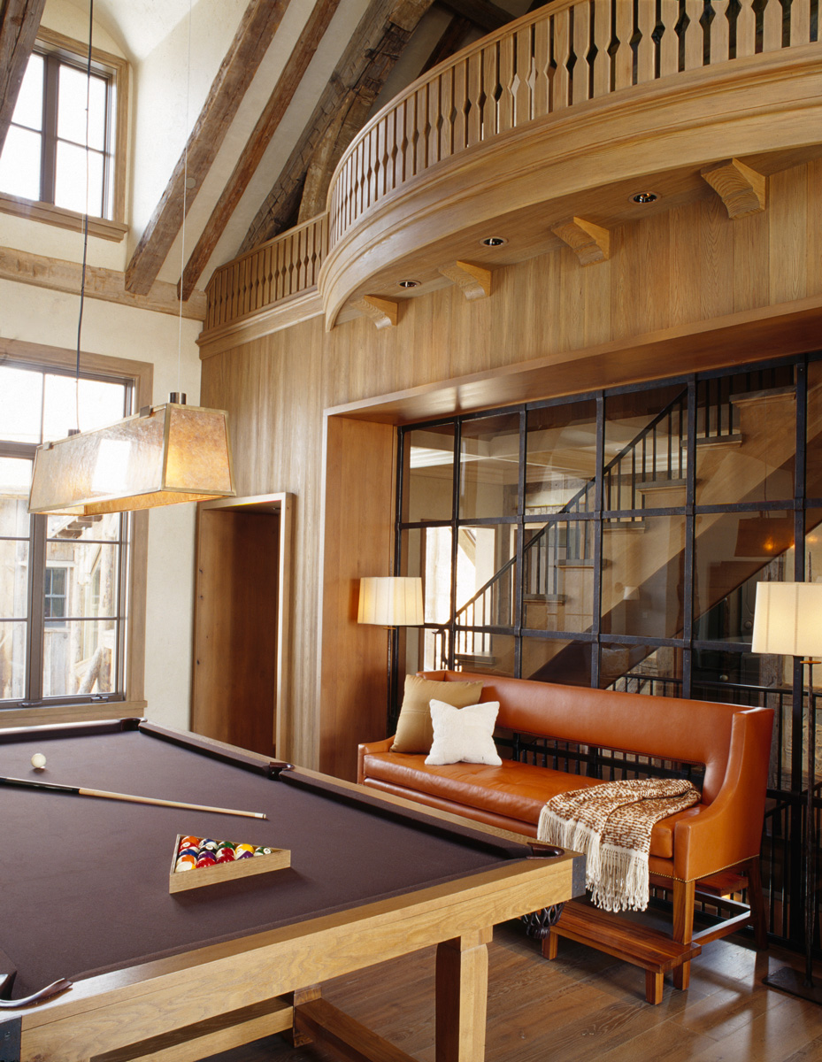 5.-ATI---LL-Pool-Table-Room_WEB.jpg