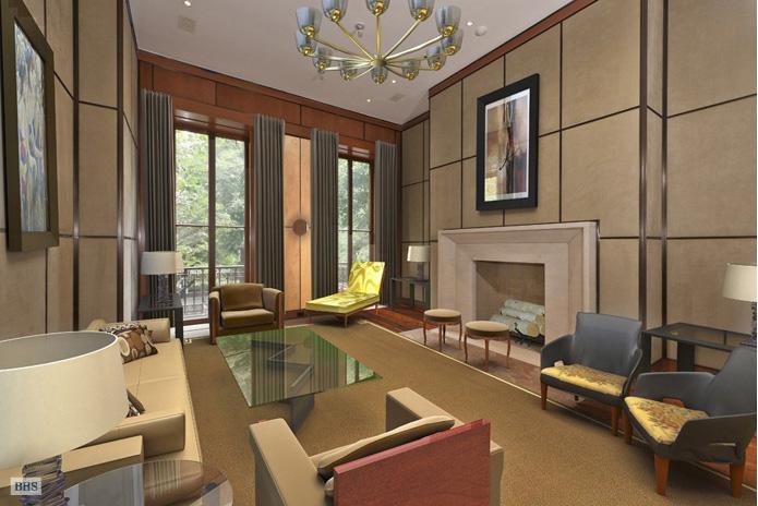 Gramercy-Park-Duplex-#1.jpg