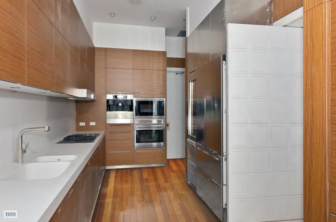 Gramercy-Park-Duplex-#4.jpg