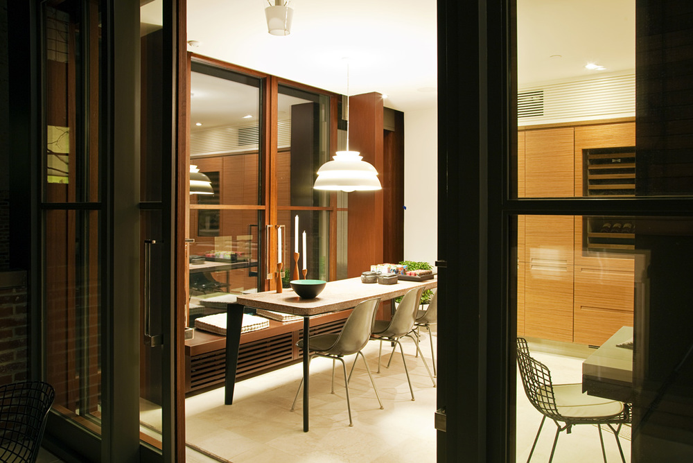 6.-ATI---EB-Kitchen-#2-Exterior-View_WEB.jpg