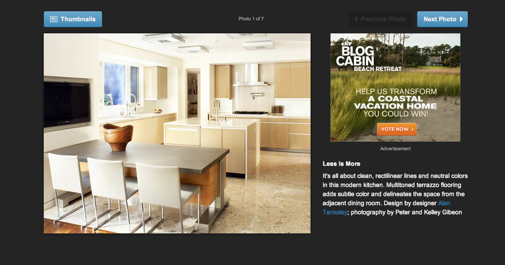 HGTVRemodels 1.25.2013 #3.png