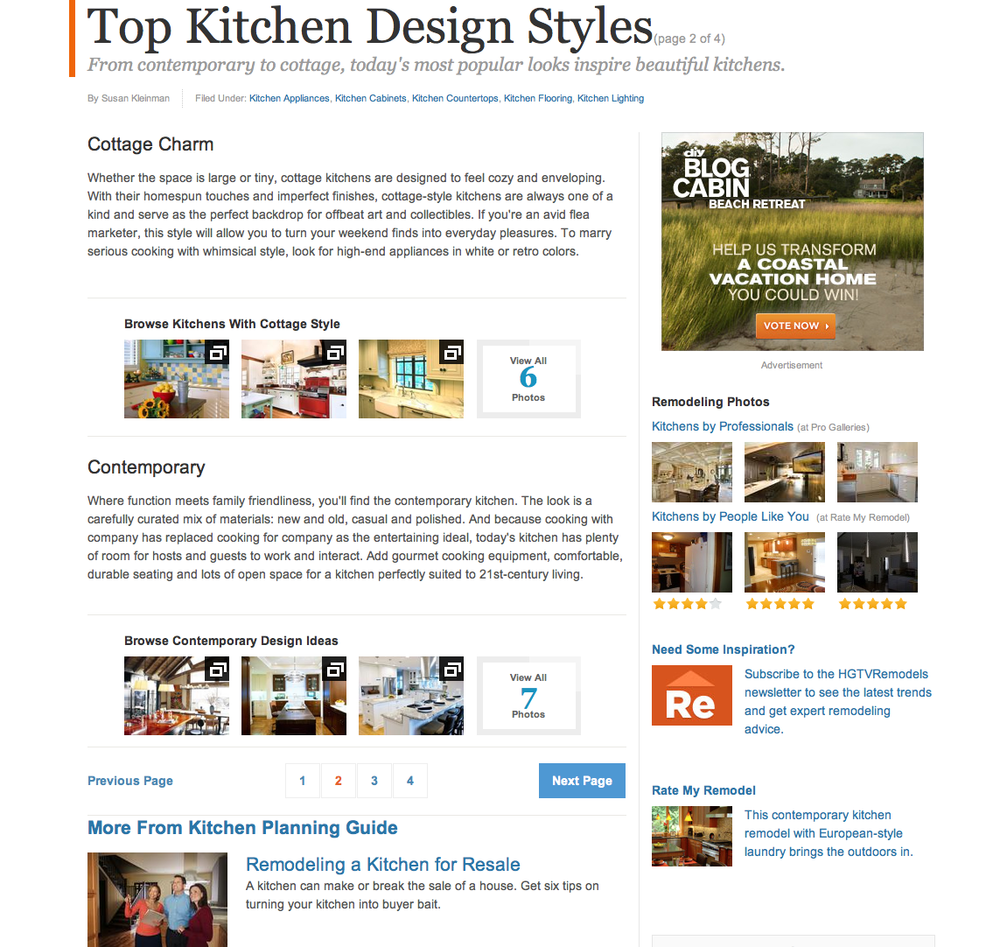 HGTVRemodels 1.25.2013 #4.png