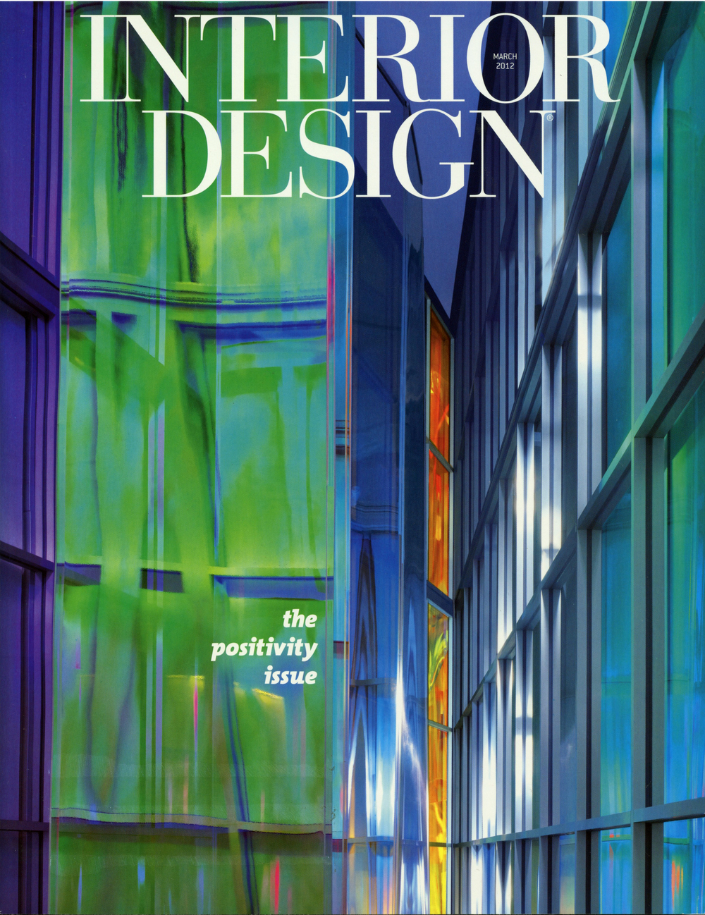 ATI-ATI Interior Design March 2012 Cover.jpg