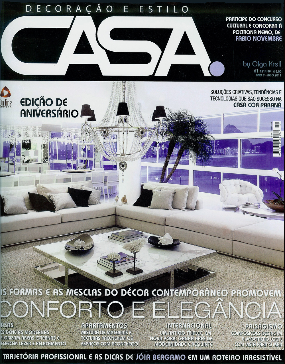 ATI---EB-Decoraçåo-E-Estilo-Casa,-Brazil-August-2011-Cover_WEB.jpg