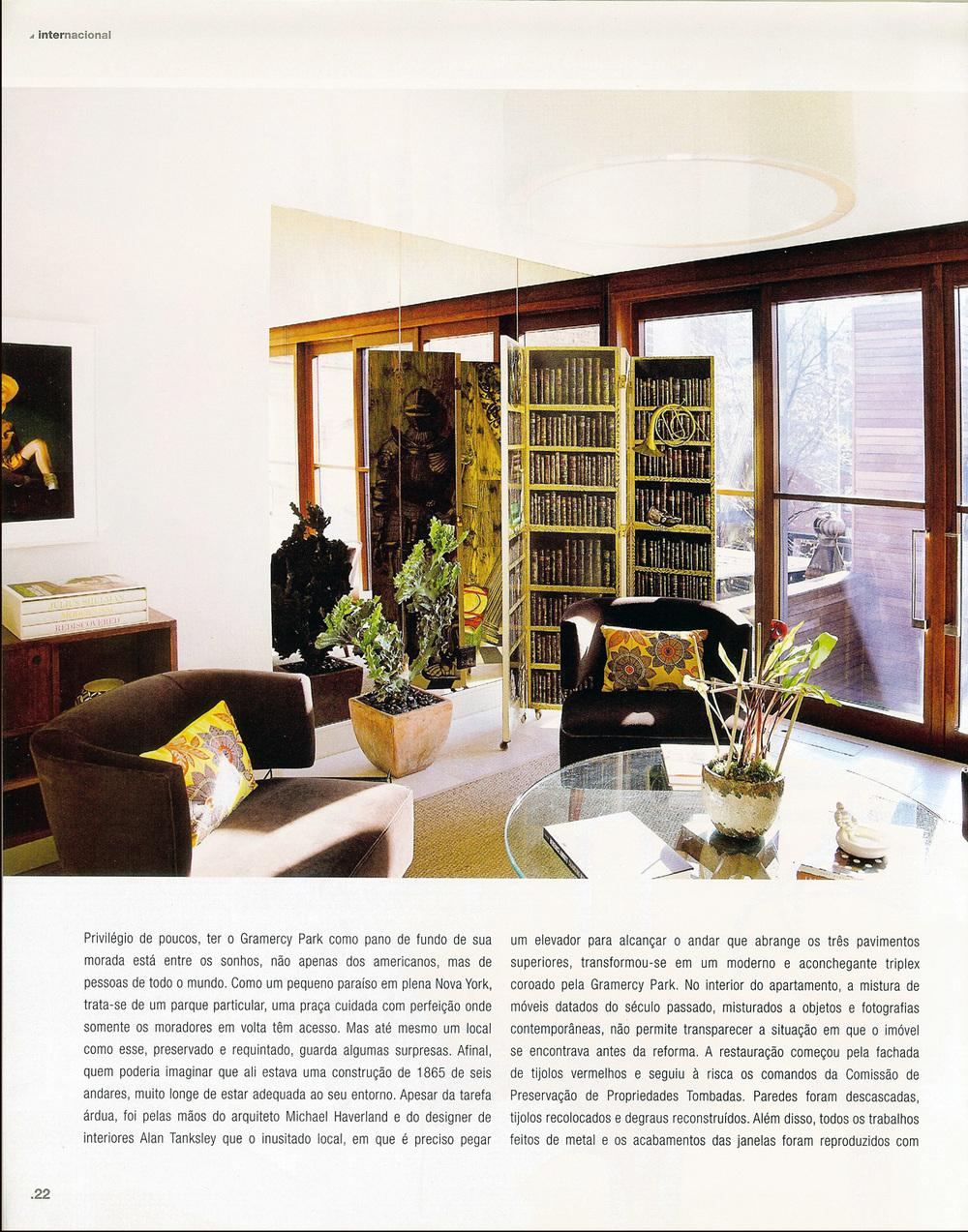 ATI---EB-Decoraçåo-E-Estilo-Casa,-Brazil-August-2011-Pg.3_WEB.jpg