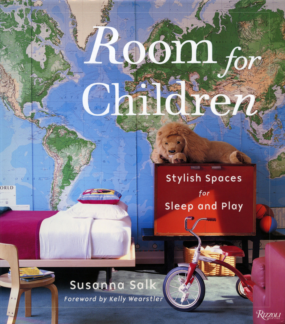 ATI---LL-Room-for-Children-2010-Book-Cover.jpg