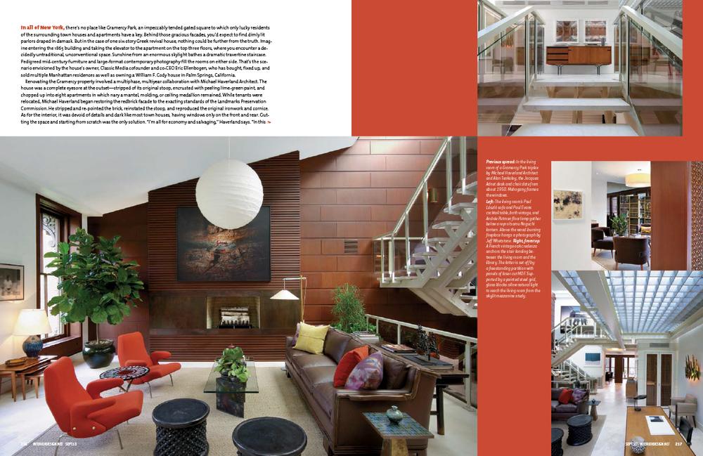 ATI   EB Interior Design Article September 2010 PRESENTATION Pdf 3 Part 68
