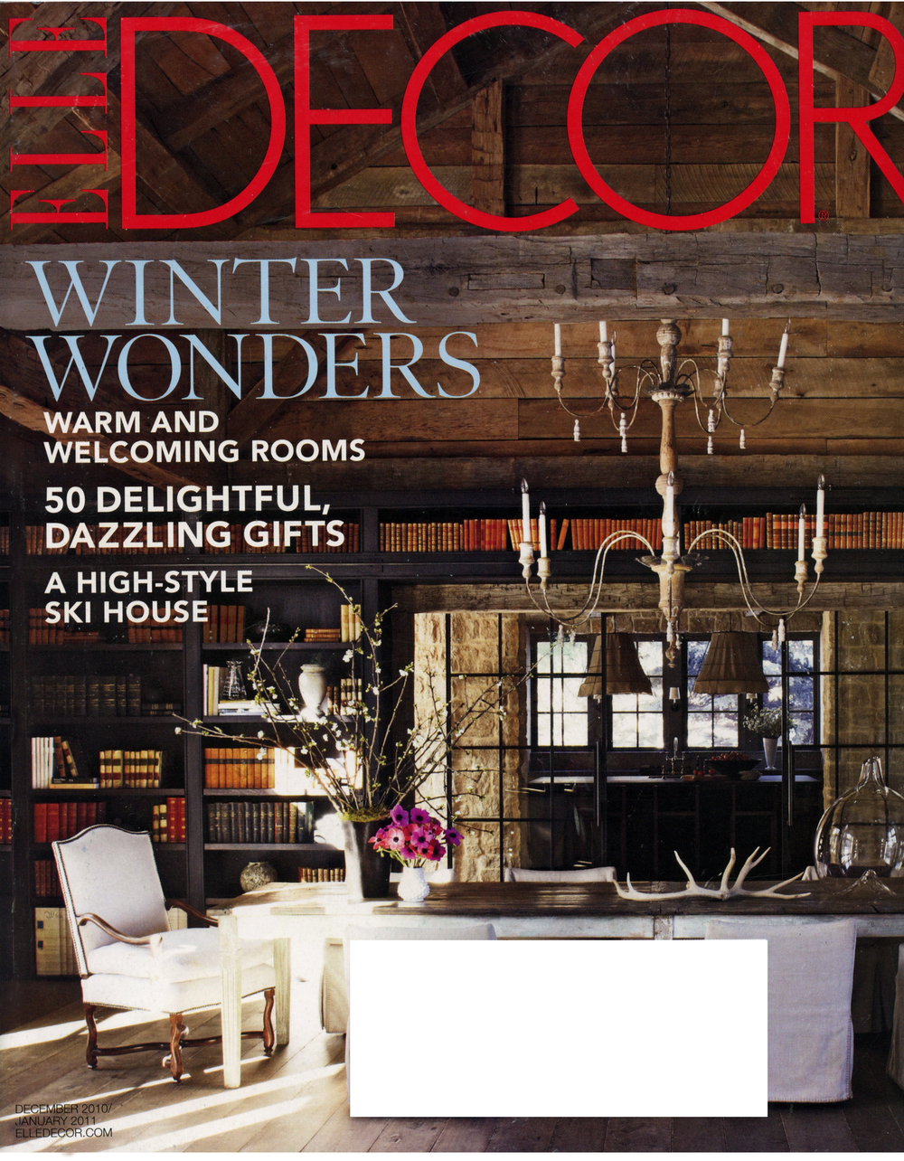 ATI - Elle Decor Wing Chairs Dec. 2010-Jan. 2011 Cover.jpeg