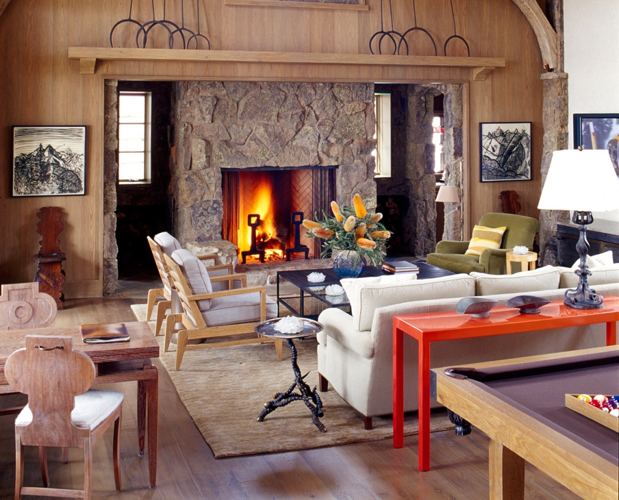 2.-ATI---LL-Chalet-Living-Room_WEB.jpg