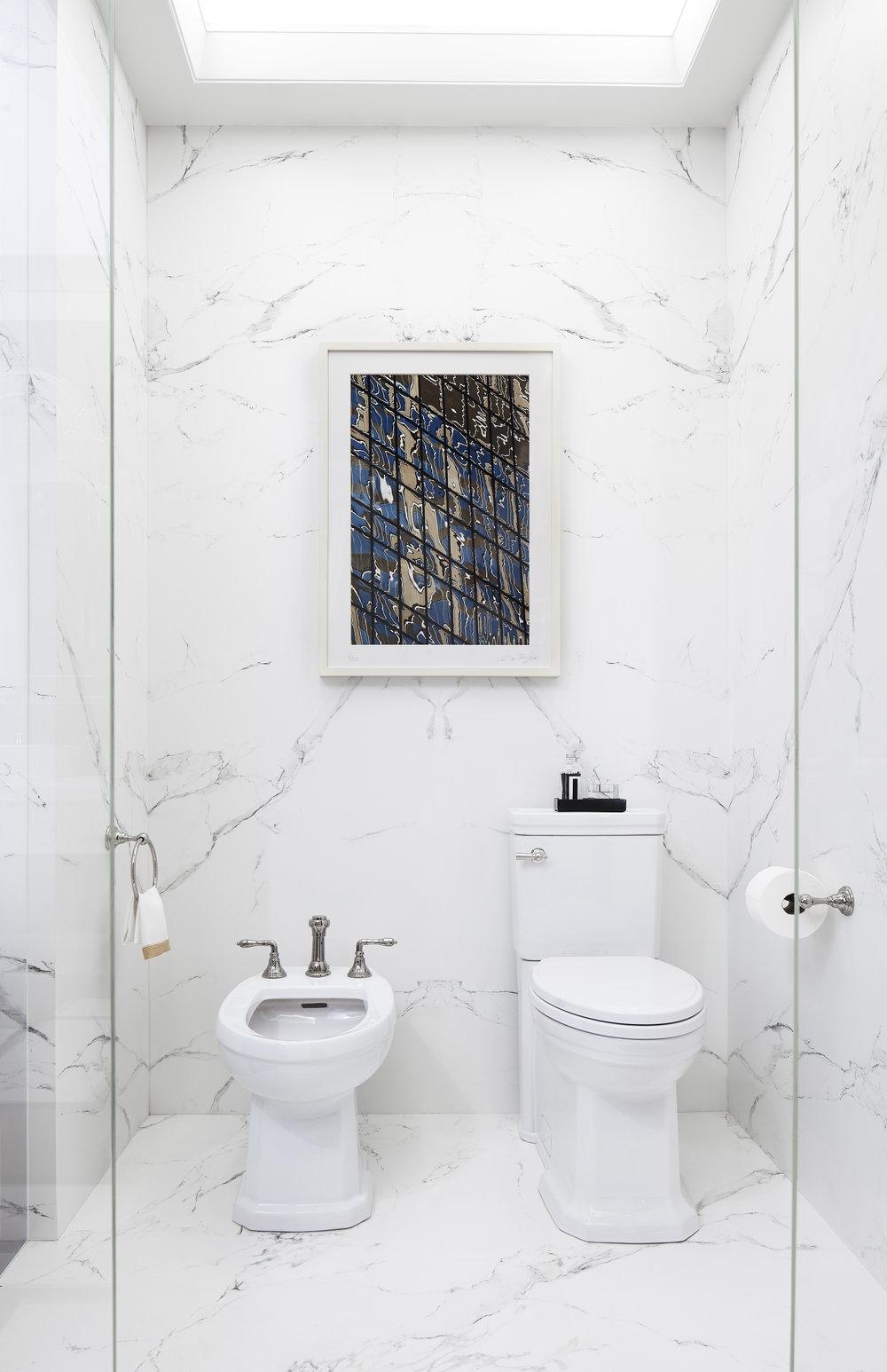 Shot2_Toilet_AlanTanksley.jpg