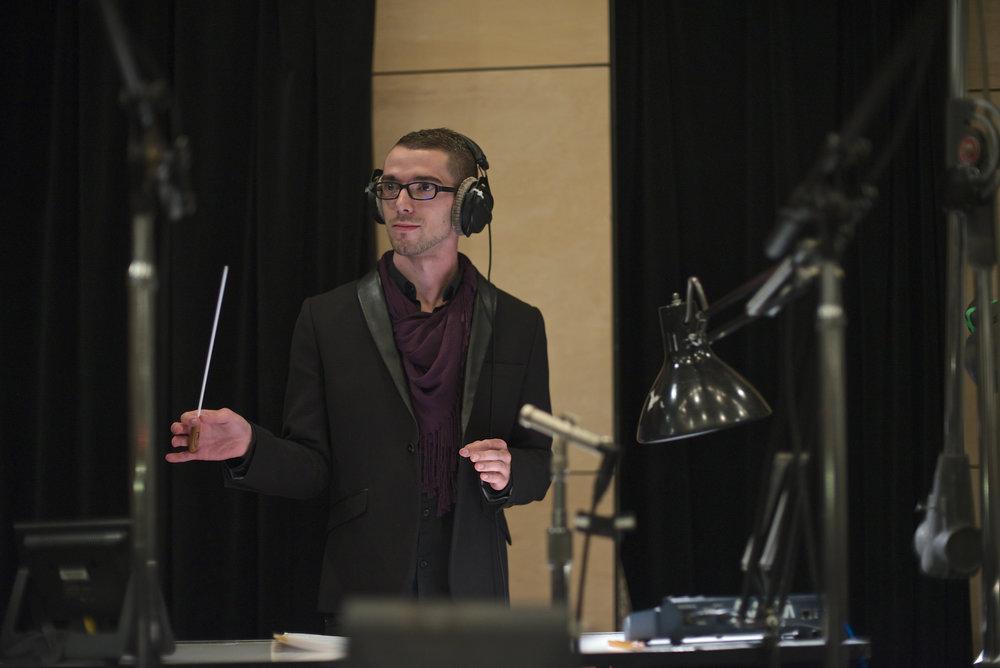 Jason Rohona_Conductor.jpg
