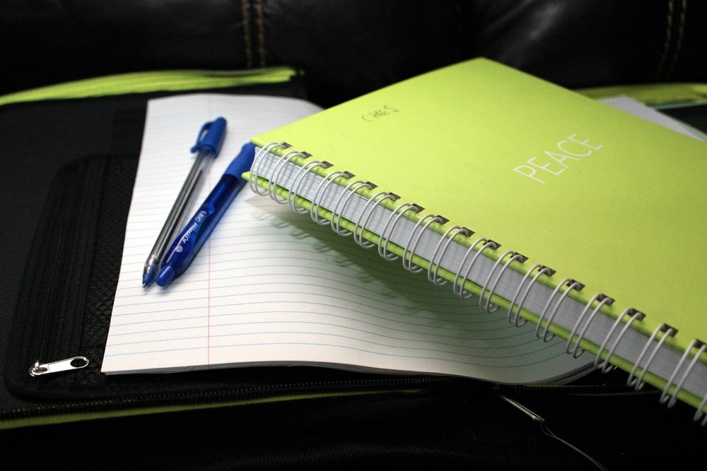 school-book-1560339_1920.jpg