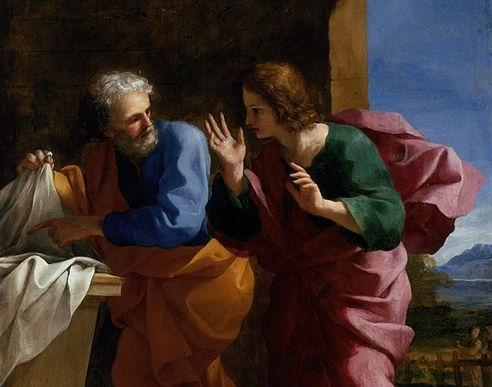 Easter.Giovanni Francesco Romanelli.jpg