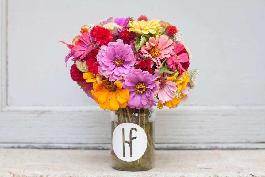hepzibahflowers.jpg