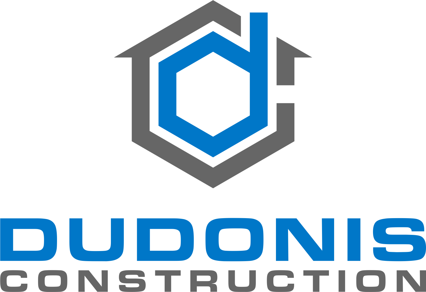 Dudonis Construction