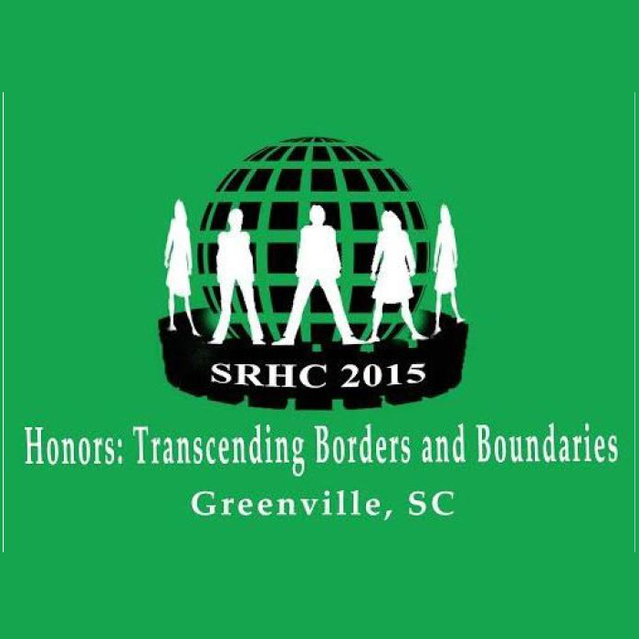 SRHC2015_Image.png