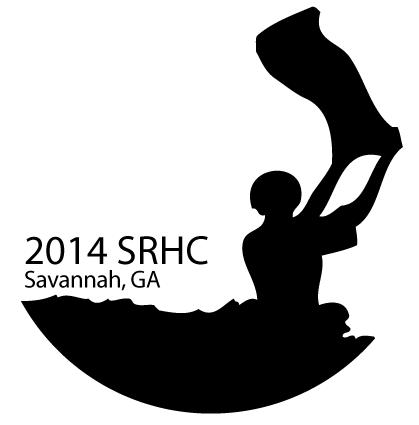 2014 SRHC logo.png