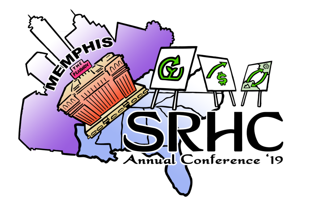 thumbnail_Southern Regional Honors Council Color 1.png