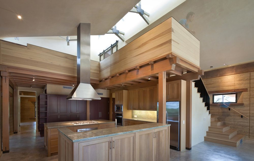 furman_keil_rammed_earth_ranch_5.jpg