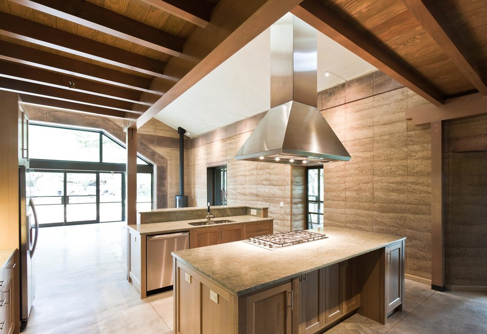furman_keil_rammed_earth_ranch_6.jpg