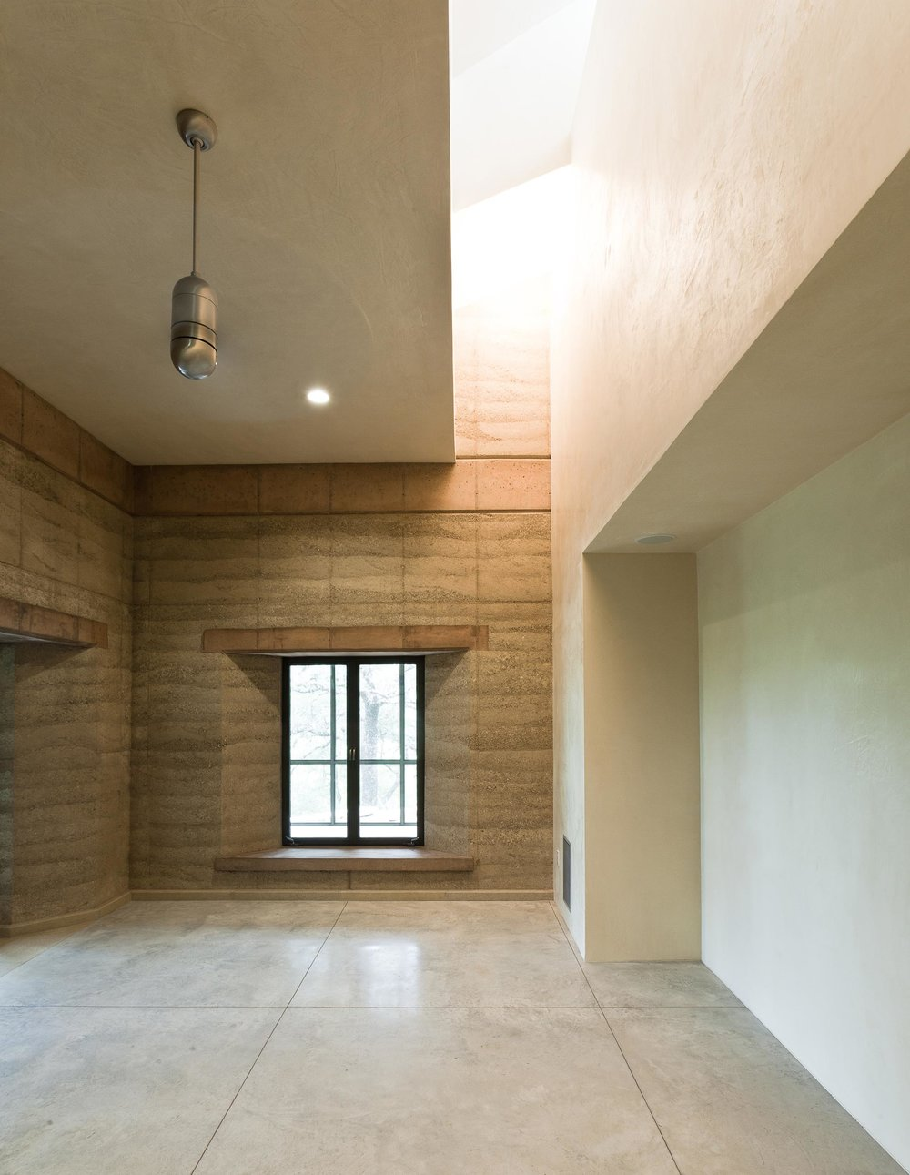 furman_keil_rammed_earth_ranch_7.jpg