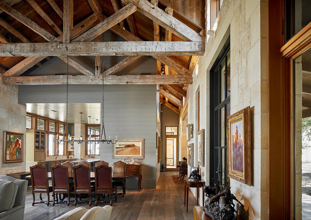Pennridge_interior05.jpg