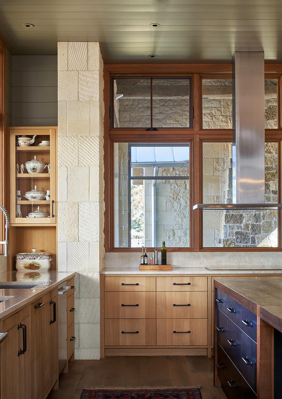 Pennridge_interior07.jpg