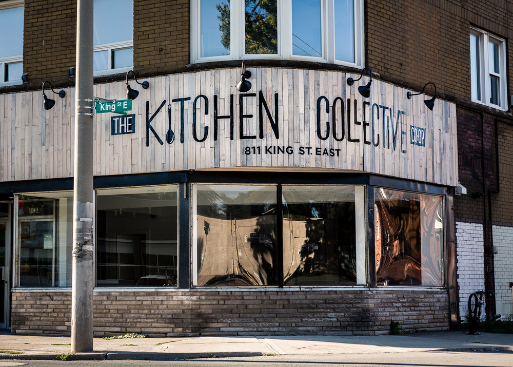 Kitchen Collective-7.jpg