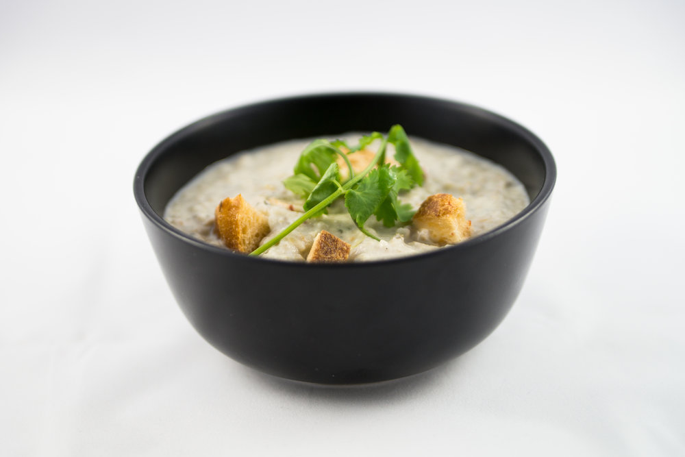 Souper Clam Chowder Bowl.jpg