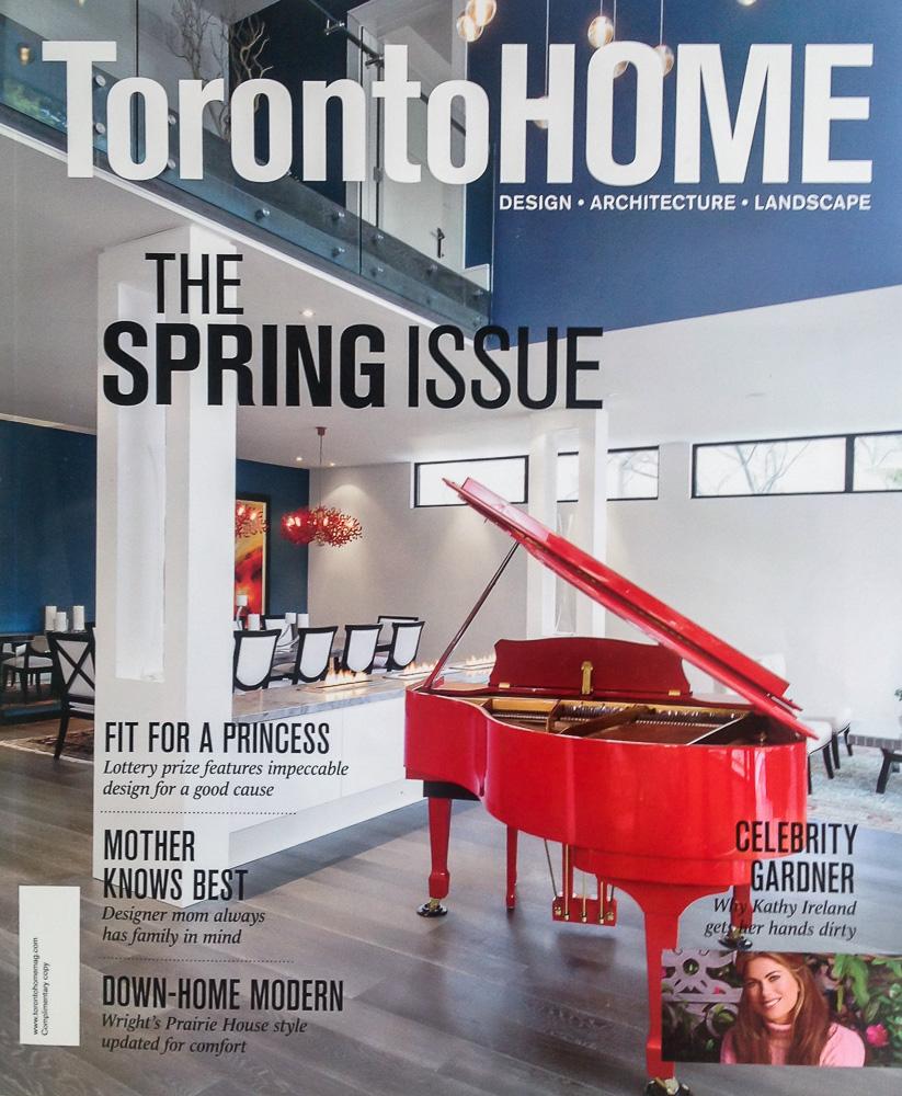 4 toronto homes cover Spring 2013.jpg