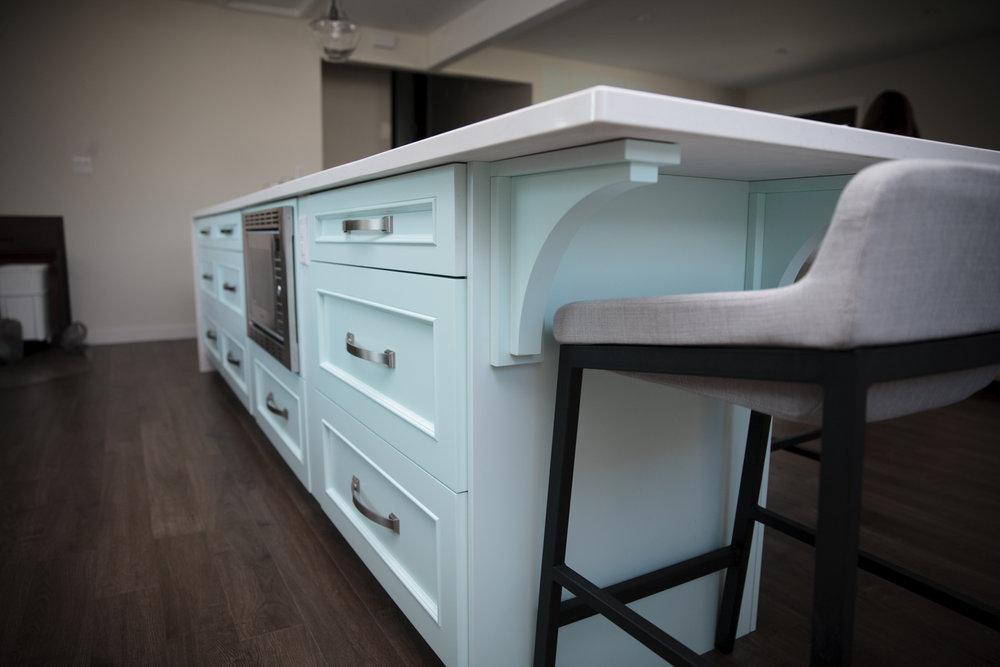 Camrose Kitchen Renovation Locale Designs Interior Design Showroom